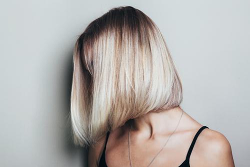 coupe-et-coiffage-femme